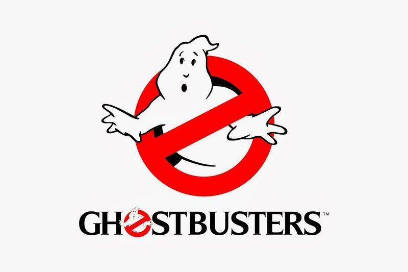 Logo_Ghostbusters.0_standard_800.0